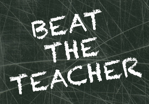 bh-beat-the-teacher-big_0