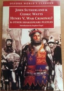 bh-cover-henry-v-war-criminal