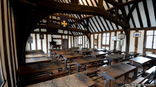 bh-shakespeare-schoolroom