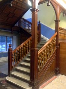bh-todbusk-staircase