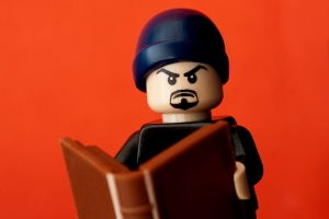 20130710_80382 LEGO SELF READER