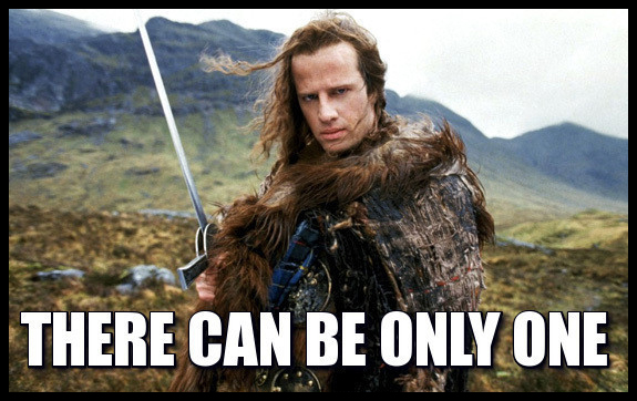 BH highlander