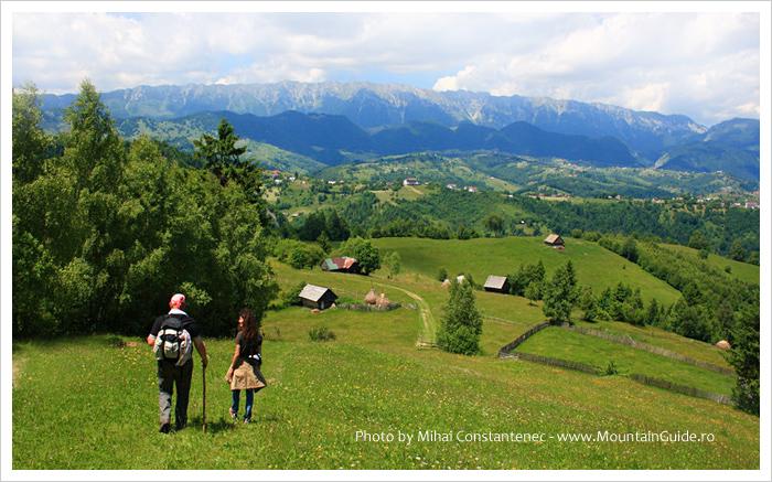 BH carpathian-mountains-large-view