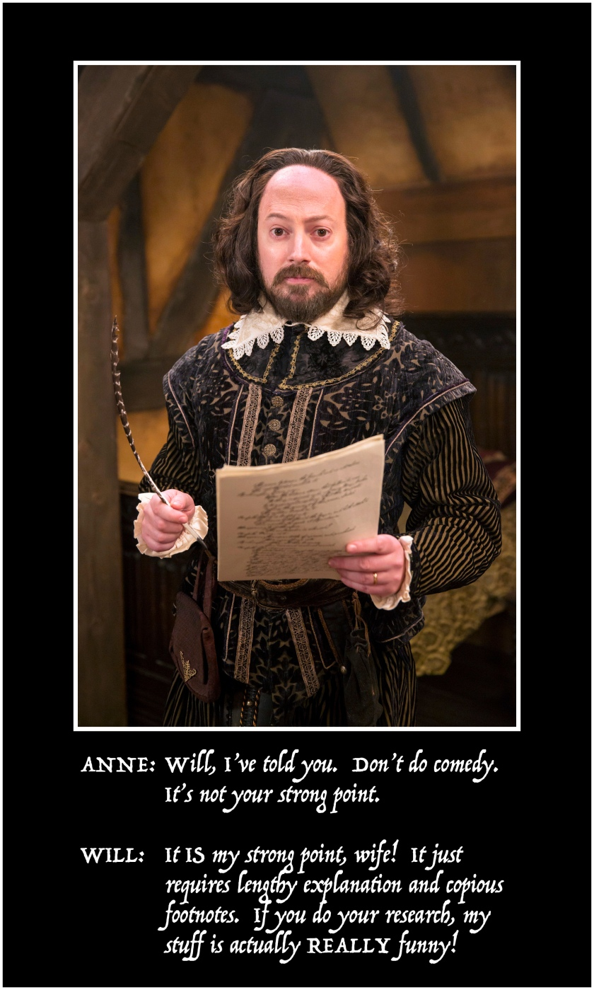 BH upstart crow tv large with quote.jpg
