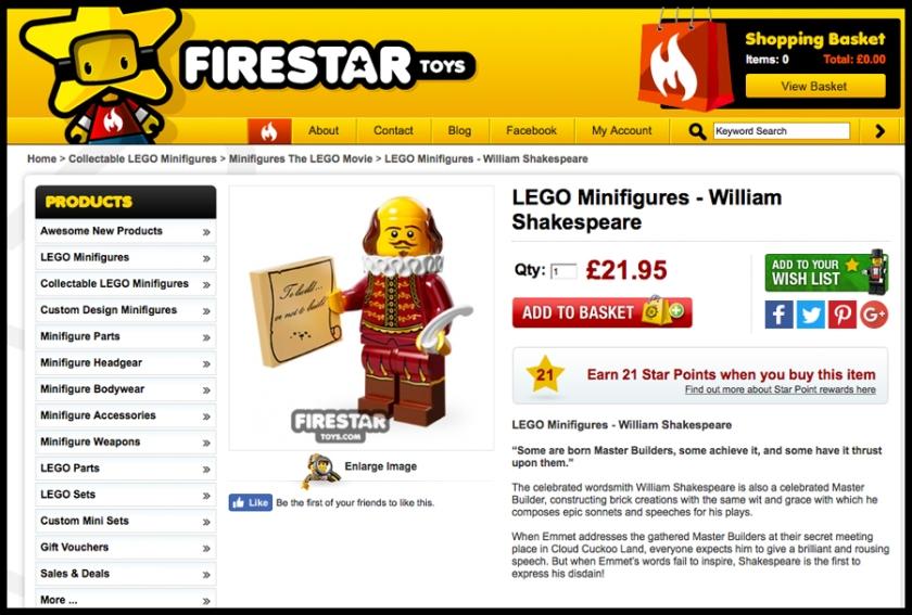 lego_WS_firestar