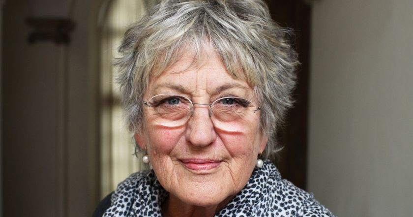 BH germaine-greer