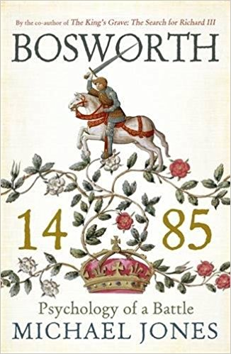 BH jones 1485