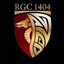 BH RGC logo