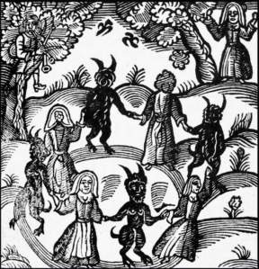 BH devils-witches-dance