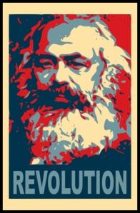 BH Marx 1