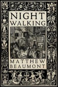 BH nightwalking