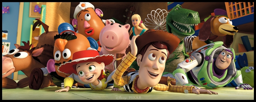 BH toy story