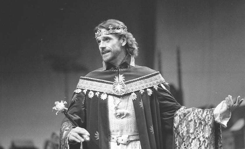 BH jeremy irons richard ii b