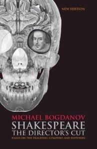 BH bogdanov directors cut cover