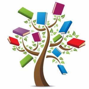 BH Book Tree (520x520)