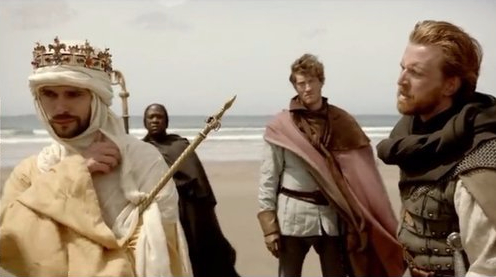 bh-hollow-crown-rii-beach.jpg
