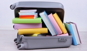 BH suitcase-full-of-books