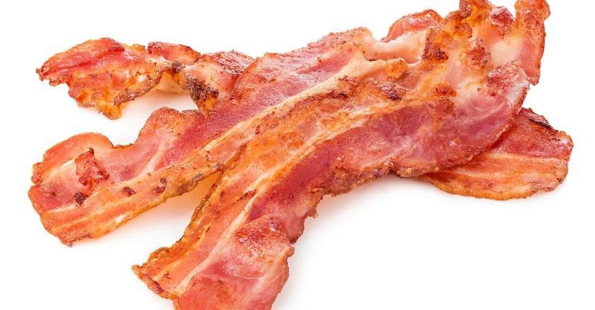 BH bacon.jpg