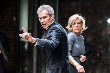 BH Hamlet-10-Juliet-Stevenson