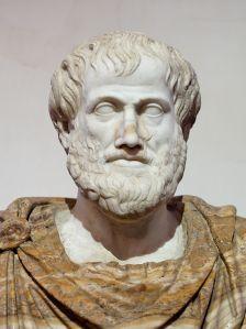 BH aristotle