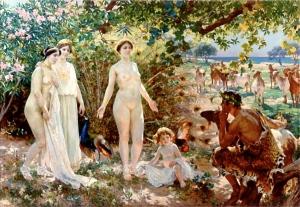 BH judgement of Paris Enrique_Simonet_1904