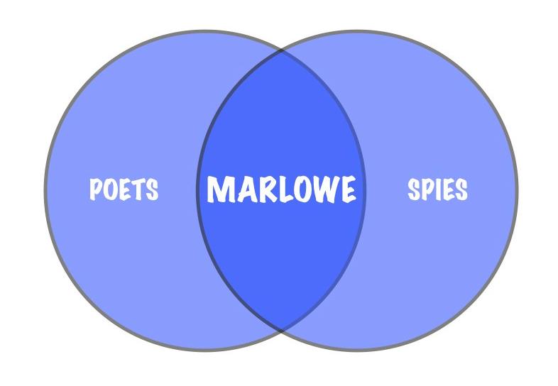 MARLOWE VENN.001