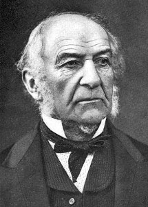 440px-Portrait_of_William_Gladstone