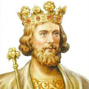 BH Edward-II