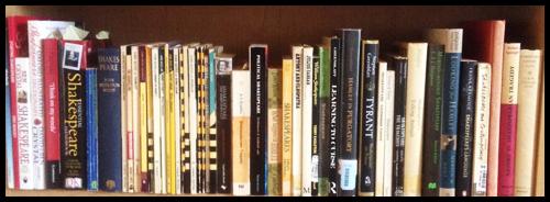 shelf2