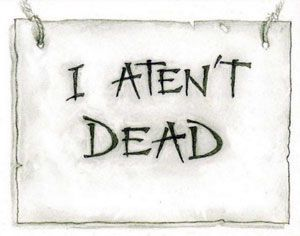 BH atent-dead