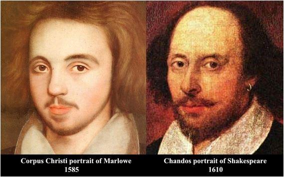 BH marlowe-and-shakespeare