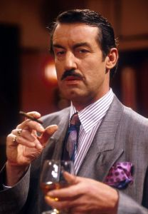 Only-Fools-and-Horses-John-Challis1