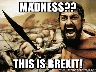 madness-this-is-brexit