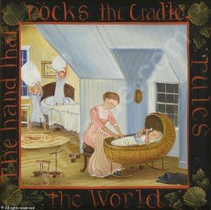 mumford-elizabeth-20-usa-the-hand-that-rocks-the-cradle-1745284