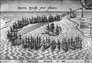 wind-blowing-on-armada