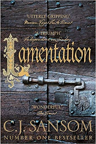 cover lamentation