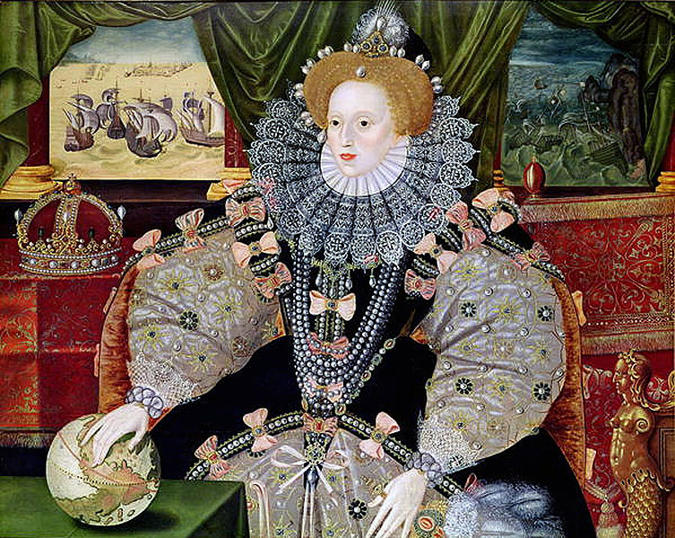 elizabeth i armada portrait.jpg