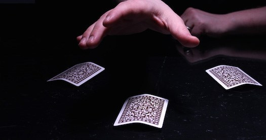 three-card-monte
