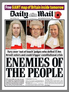 dm enemies of the people 20161104