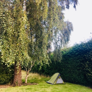 HyC camping