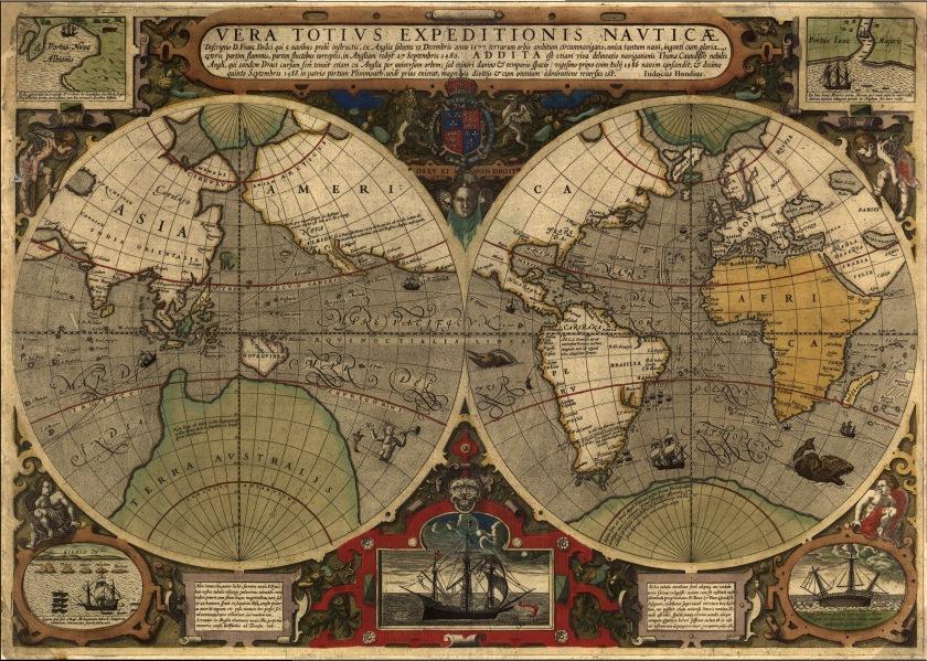 1595_vera_totius_hondius.jpg