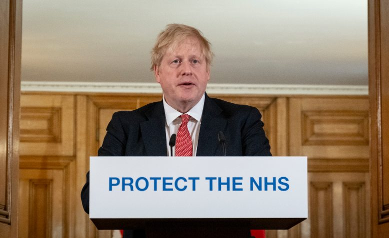 boris-protect-the-nhs-lg